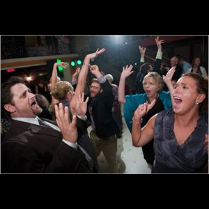 Valdosta Wedding DJ | Azalea City Entertainment