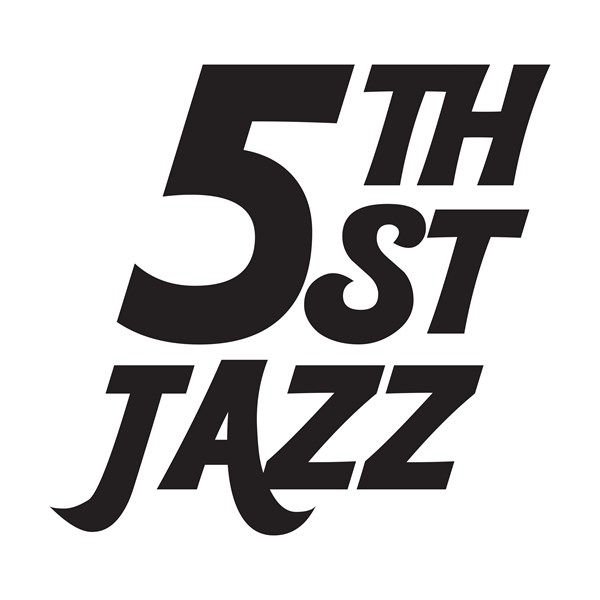 Fifth Street Jazz - Jazz Band - Arlington, VA