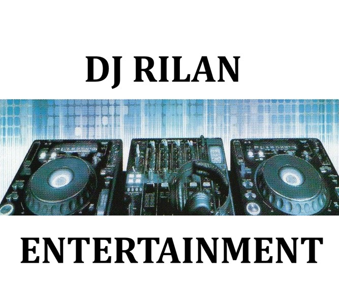 DJ RILAN ENTERTAINMENT - Mobile DJ - Griswold, CT