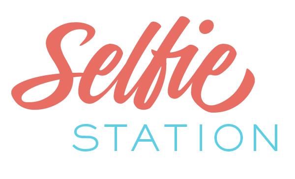 Selfie Station - Photo Booth - San Diego, CA