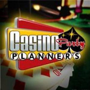 Mount Sterling Party Tent Rentals | Casino Party Planners Indiana
