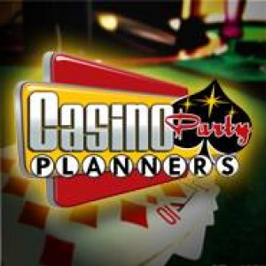 Casino Party Planners Indiana - Casino Games - Indianapolis, IN