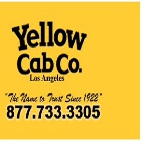 Los Angeles Yellow Cab - Luxury Limo - Gardena, CA