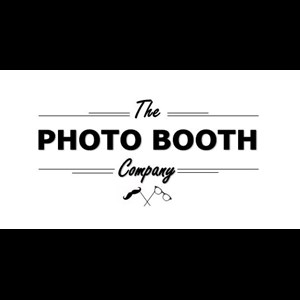 Cortland Photo Booth | The Photo Booth Co Lincoln