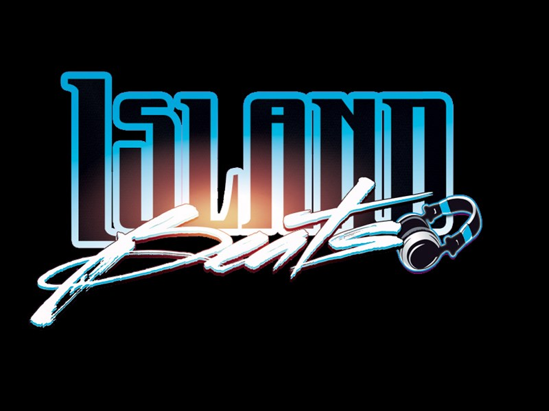 Island Beats Entertainment - Mobile DJ - South Padre Island, TX