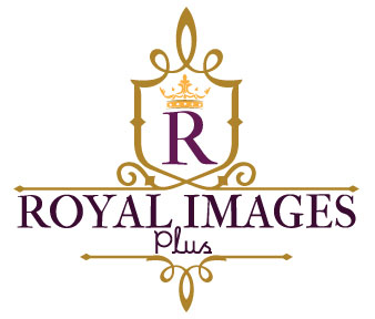Royal Images Plus - Photographer - Decatur, GA