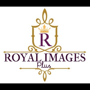 Tucker Wedding Photographer | Royal Images Plus