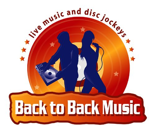 Back to Back Music   (NY Tri-State area) - Cover Band - Emerson, NJ