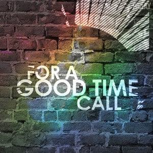 Campaign Top 40 Band | For a Good Time, Call...