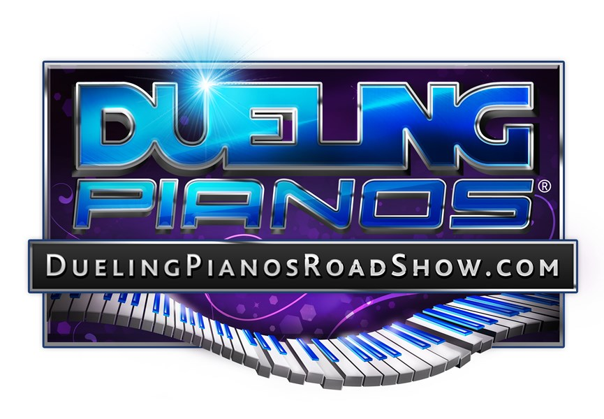 Dueling Pianos Road Show - Dueling Pianist - Seattle, WA