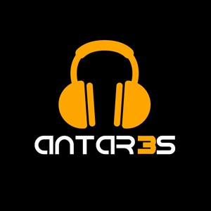 Rochester Wedding DJ | Antares Entertainment