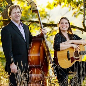 Oregon City, OR Acoustic Band | The Steve and Margot Show
