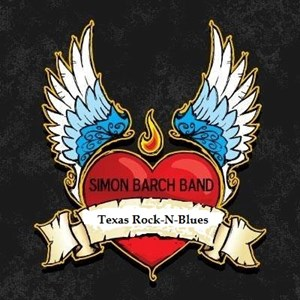 Dallas Rock Band | Simon Barch Band