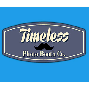 Timeless Photo Booth Co. - Photo Booth - Milton, GA
