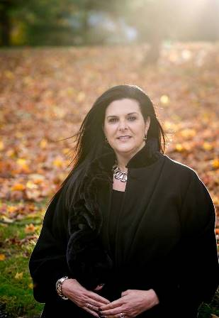 Medium Lisa O'Connor - Psychic - Branford, CT