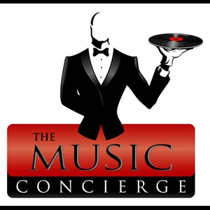 Covington Wedding DJ | TheMusicConcierge