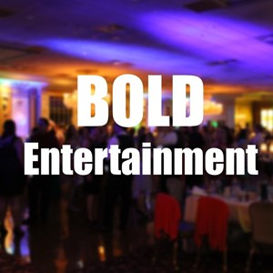 Ashfield Prom DJ | BOLD Entertainment