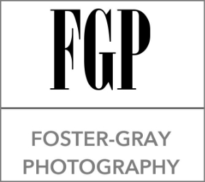 Foster-Gray Photography - Photographer - Norfolk, VA