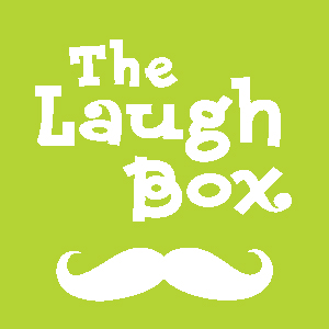 The Laugh Box - Photo Booth - Berwyn, IL