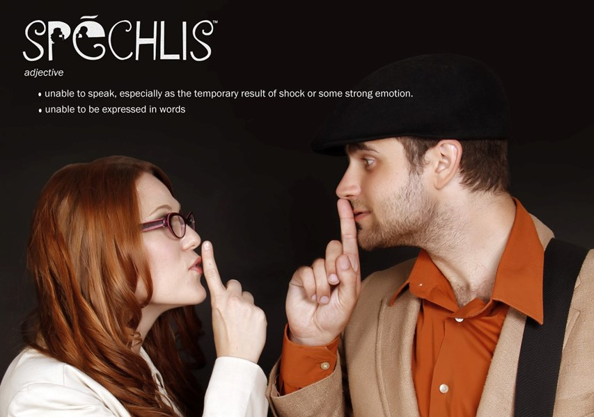 Spechlis - Acoustic Band - Nashville, TN