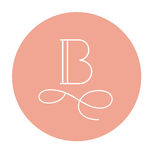 Boutiq Weddings & Events - Event Planner - Calgary, AB