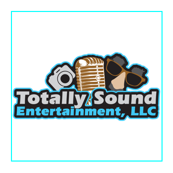 Totally Sound Entertainment, LLC - Photo Booth - Farmington, MO