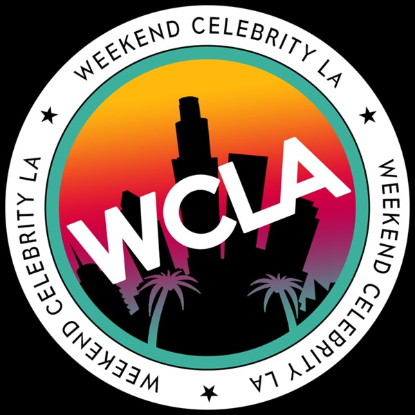 Weekend Celebrity - Top 40 Band - Los Angeles, CA