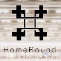 Pasco Gospel Band | HomeBound