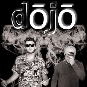 Columbia Club DJ | DJ dojo