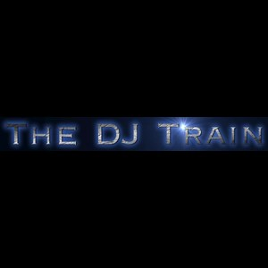 Berne Club DJ | The DJ Train
