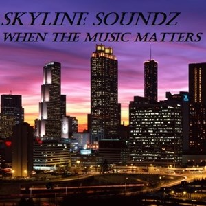 Detroit Club DJ | Skyline Soundz