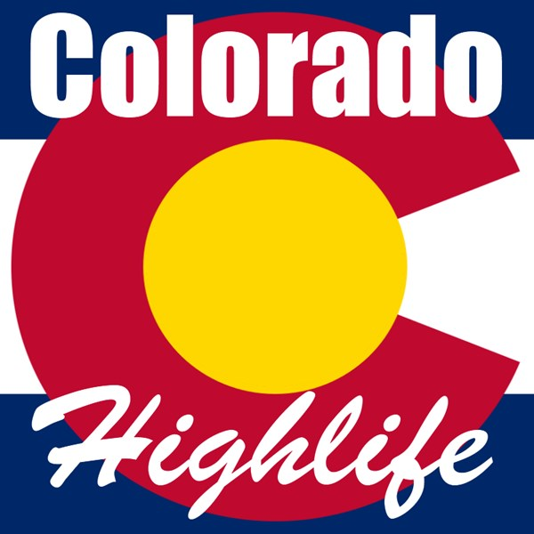 Colorado Highlife Limos - Event Limo - Denver, CO