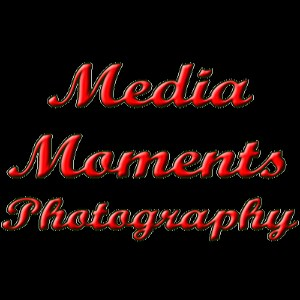 Huntsville Wedding Videographer | Media Moments Photography