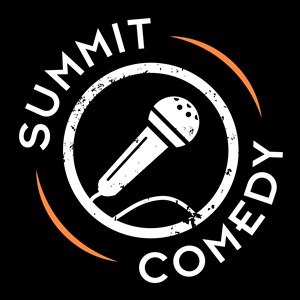 Salisbury Comedian | Summit Comedy, Inc.