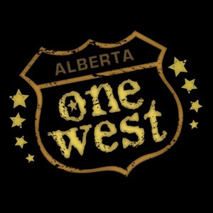 Calgary, AB Country Band | One West - Southern Alberta's Country Band