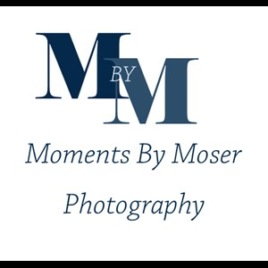 Hickman Wedding Photographer | Moments By Moser Photography