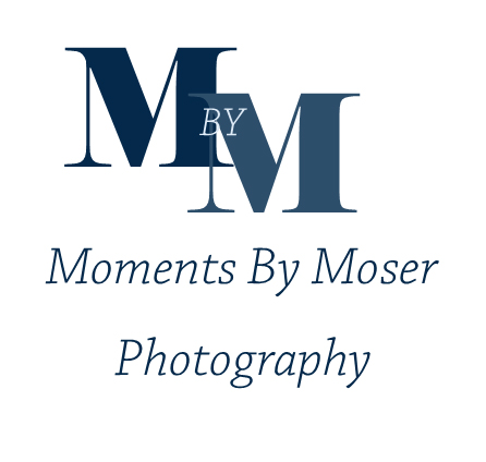 Moments By Moser Photography - Photographer - Mount Juliet, TN