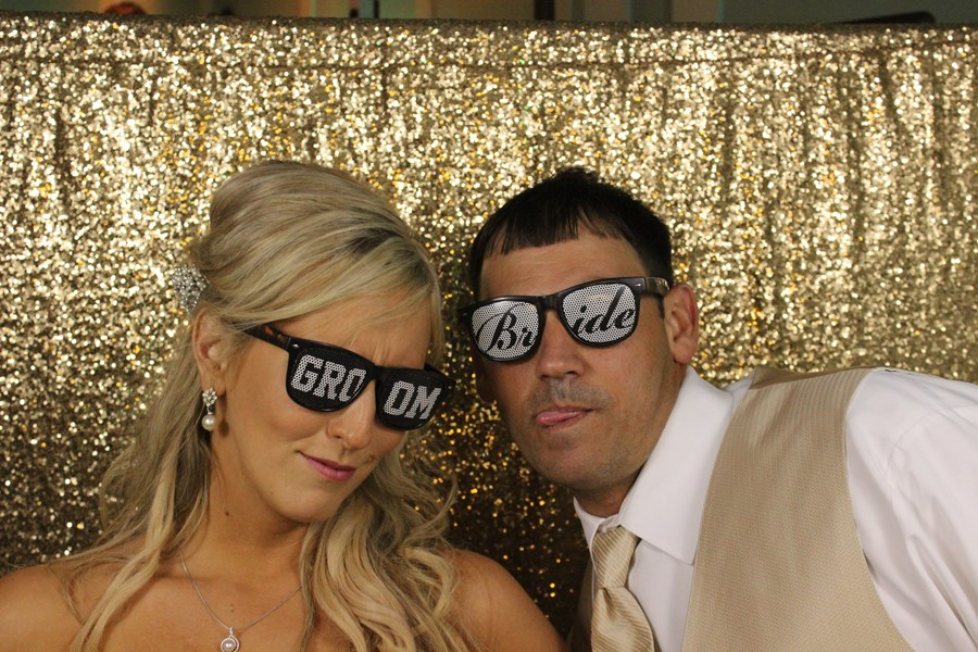 Captivating Creations - Photo Booth - Gulfport, MS