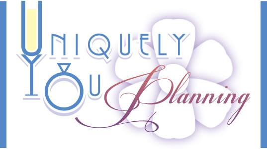 Uniquely You Planning - Event Planner - Billings, MT