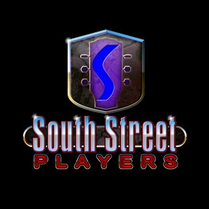 Knob Lick Rock Band | South Street Players