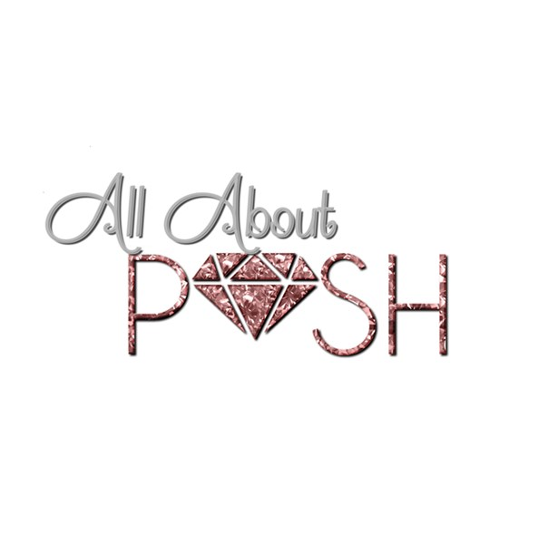 All About Posh - Event Planner - Atlanta, GA
