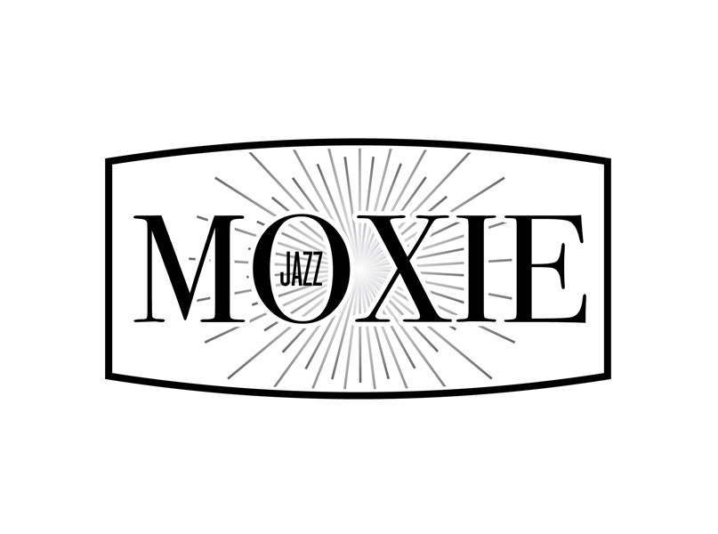 MOXIE Jazz - Jazz Band - New York City, NY