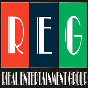 RIEAL Entertainment Group - DJ - Los Angeles, CA