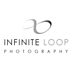 Infinite Loop Photography - Photographer - West Palm Beach, FL