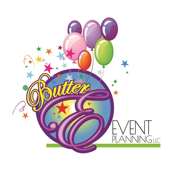 Butter E Events LLC - Event Planner - Allen Park, MI