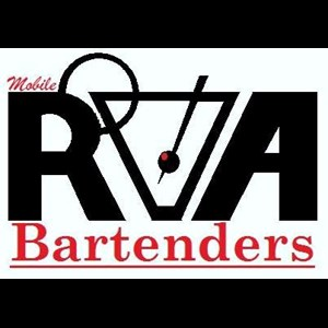 Richmond Bartender | RVA Mobile Bartenders