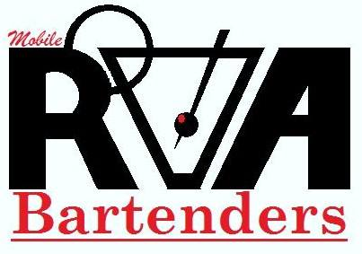 RVA Mobile Bartenders - Bartender - Richmond, VA