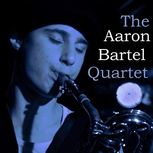 Manitoba Jazz Ensemble | The Aaron Bartel Quartet