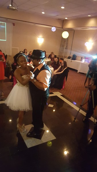 Euphoria Dances LLC - Event DJ - Ewing, NJ