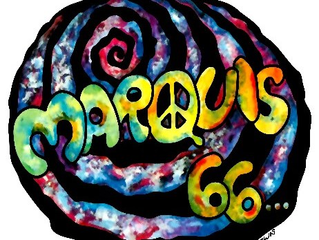 Marquis66... - 60s Band - Columbus, OH